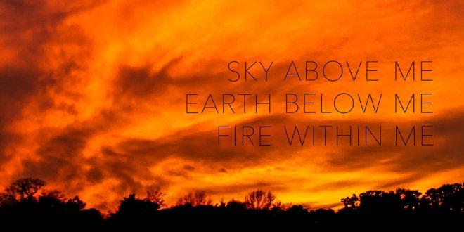 earth-sky-fire